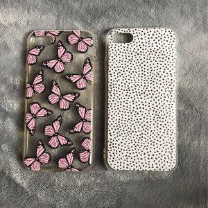 iphone 8 case bundle